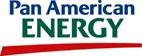Pan America Energy